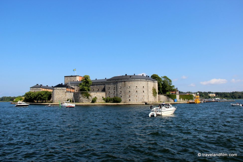 vaxholm-stockholm-archipelago