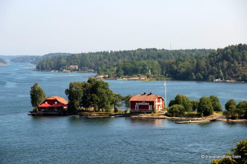 visiter-archipel-stockholm