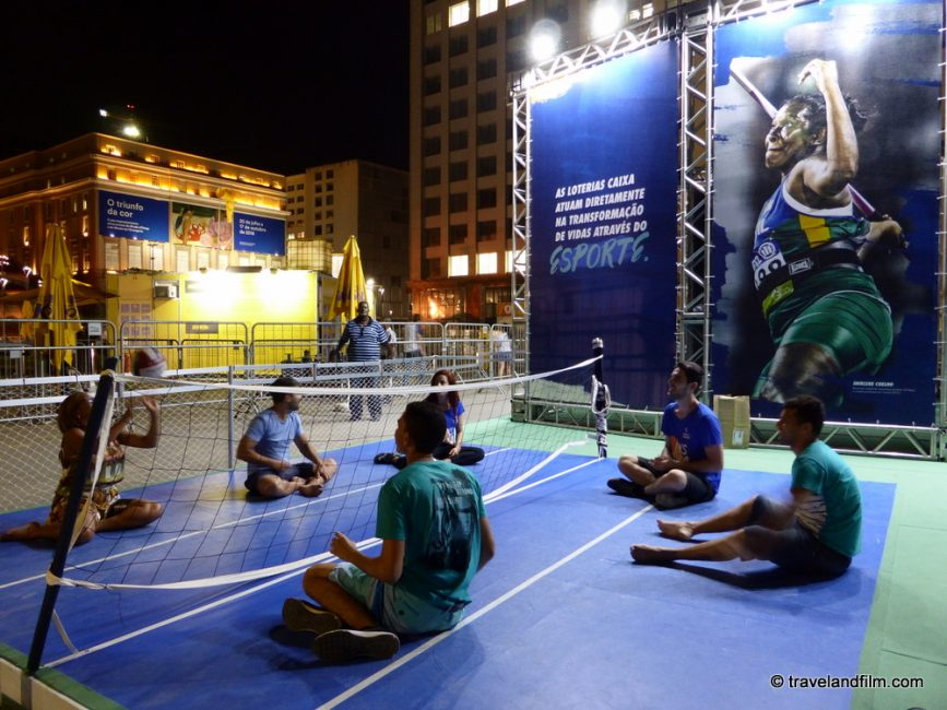 volley-assis-rio-2016