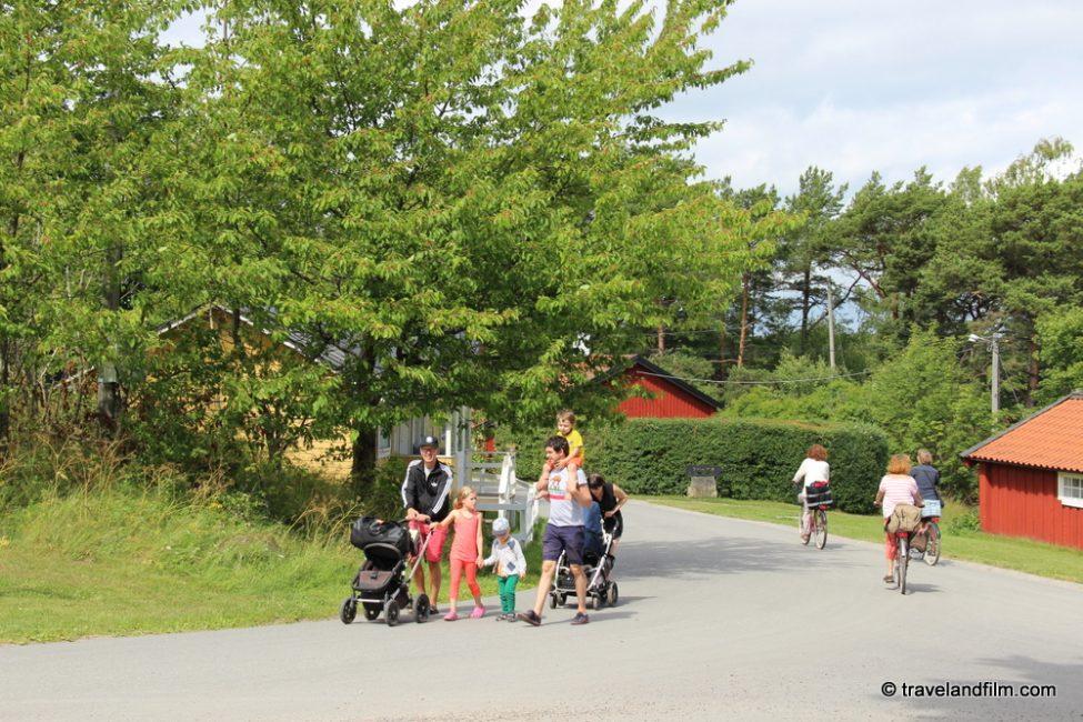 voyager-en-famille-archipel-stockholm-suede
