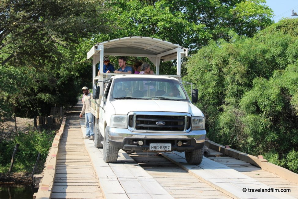 jeep-safari-pantanal