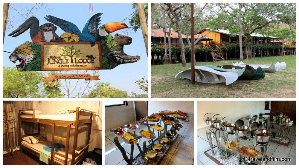 pantanal-jungle-lodge