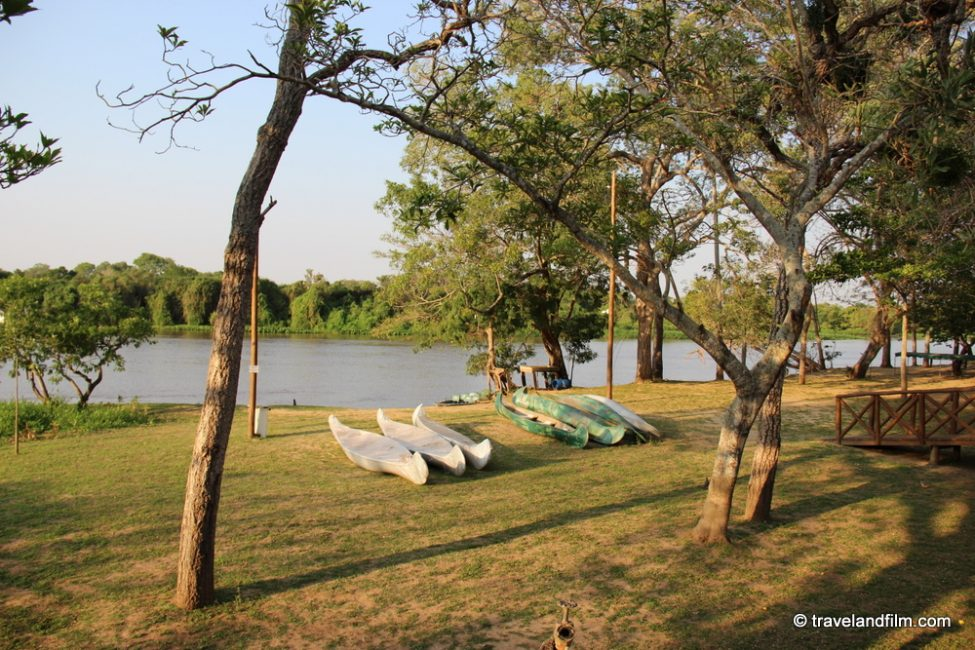 pantanal-jungle-lodge-bresil