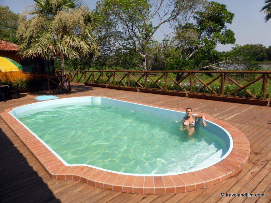 pantanal-jungle-lodge-swimming-pool