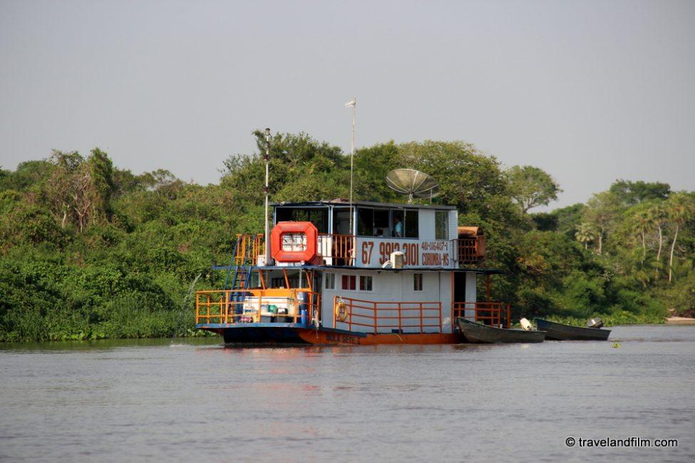 pantanal-rio-parana-brasil