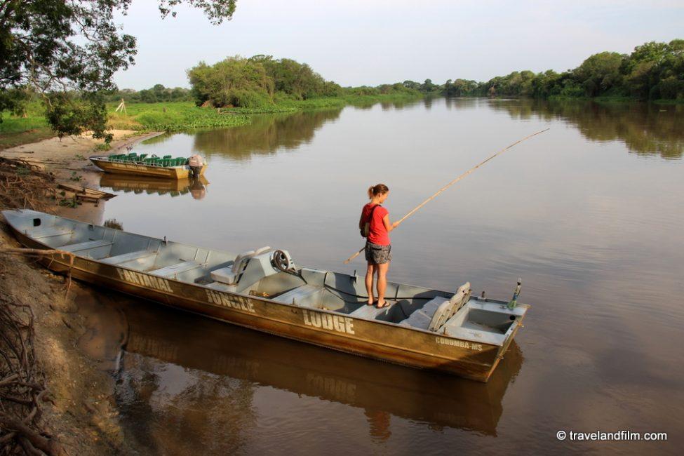 peche-au-piranha-pantanal