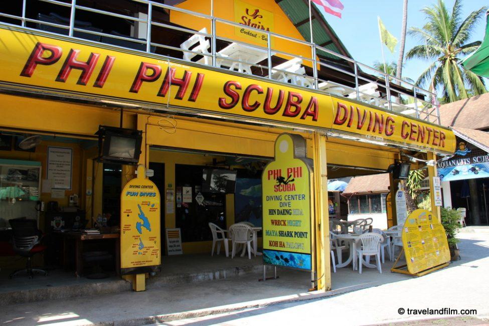 phi-phi-scuba-diving-center