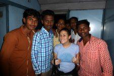 Voyage en Inde: mes conseils pour s'y préparer et surtout pour les femmes