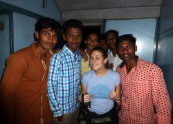 photo-avec-indiens-train-inde