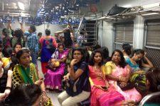 Voyage en Inde: tout ce qu'il faut savoir avant d'y aller