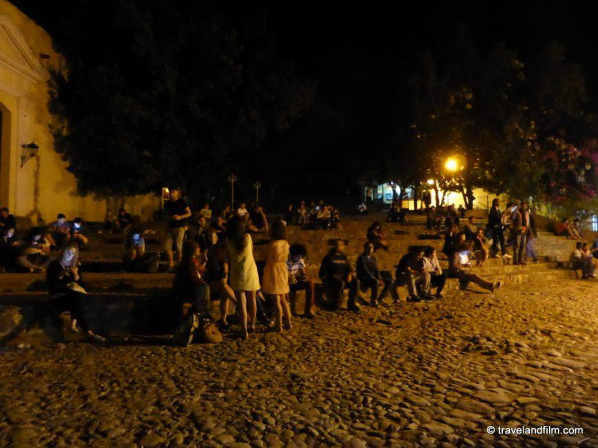 trinidad-une-ville-morte-pour-le-deuil-de-fidel-castro
