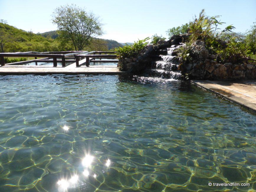 boca-da-onca-ecotour-piscine