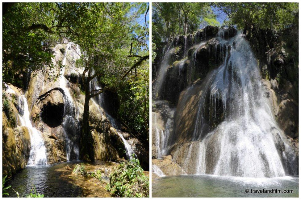 boca-da-onca-waterfalls-brazil