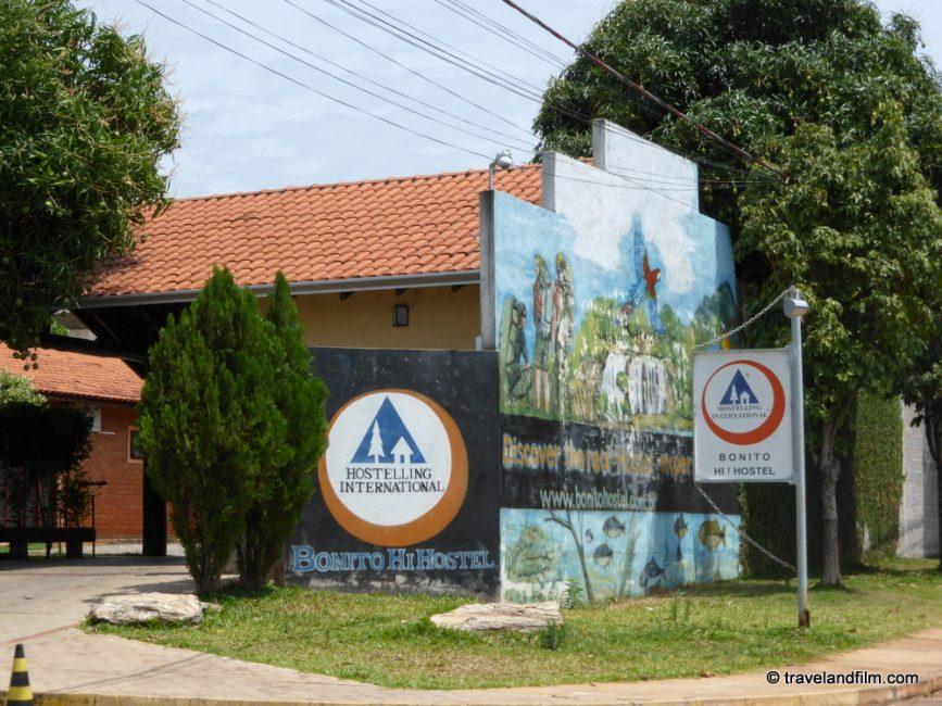 bonito-hi-hostel-brazil