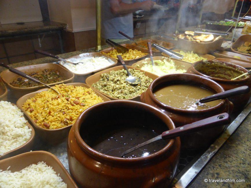 buffet-kilo-copacabana-rio-de-janeiro-grill-in