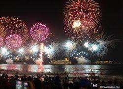 feux-d-artifice-plage-copacabana-rio-de-janeiro-reveillon
