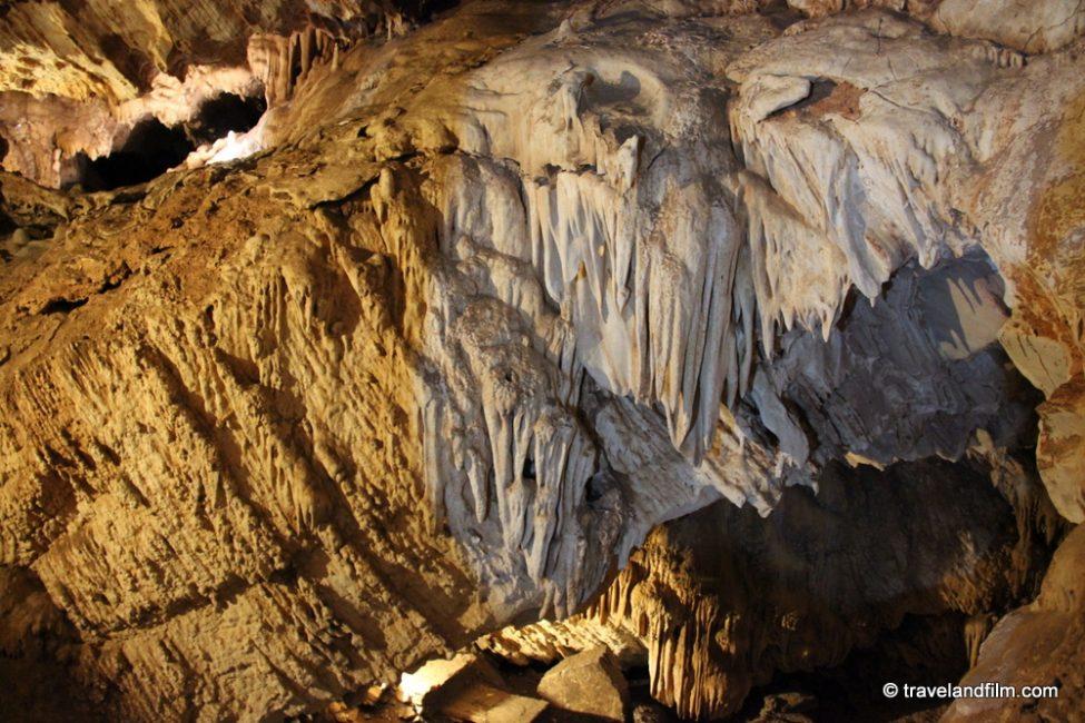 gruta-san-mateus-bonito