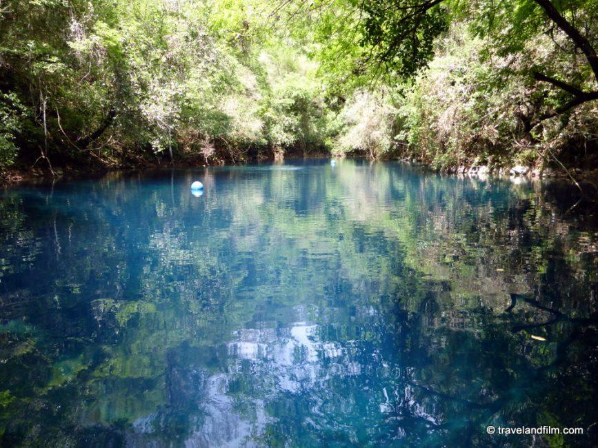 lagoa-misteriosa-bonito-brasil