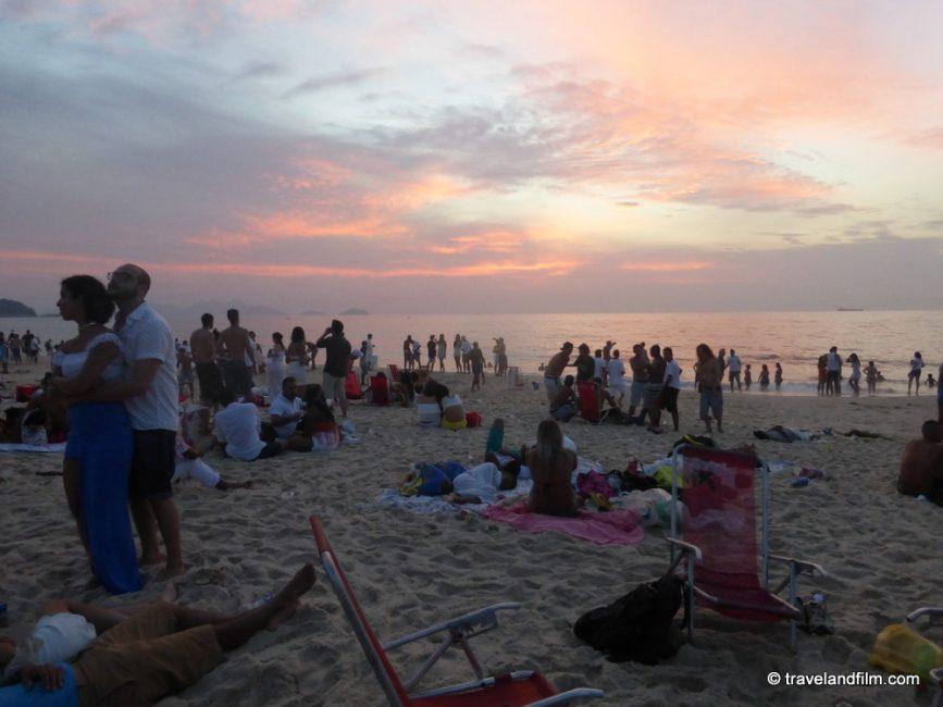 sunrise-copacabana-beach-rio-de-janeiro