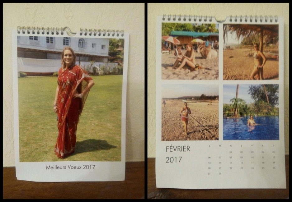 calendrier-photo-creation-photobox