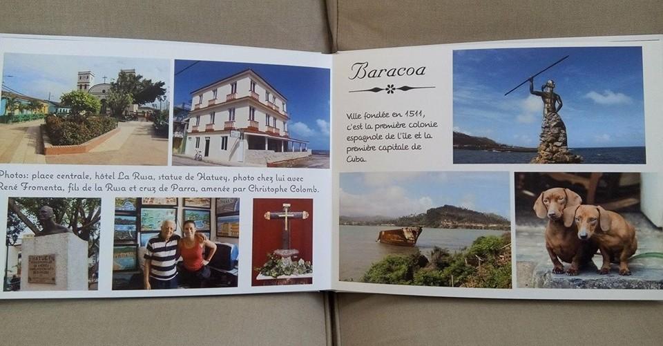 double-page-photos-de-voyage-avec-legendes