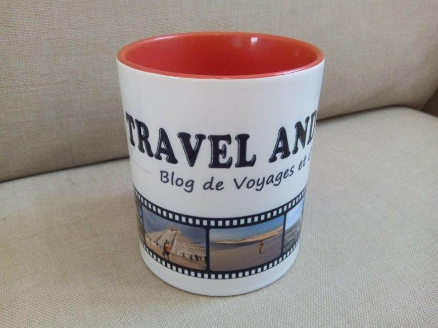 mug-photo-photobox