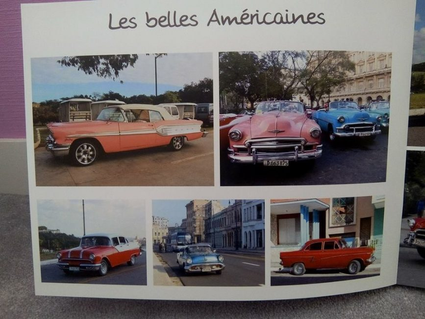 photos-belles-americaines-cuba-livre-photo
