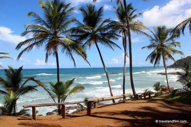 trilha-4-praias-itacare-bahia-brasil