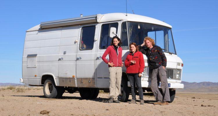 voyage-mongolie-road-trip-en-van