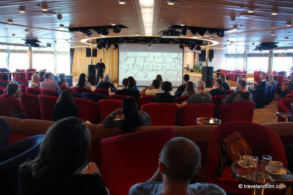 conference-nomad-cruise