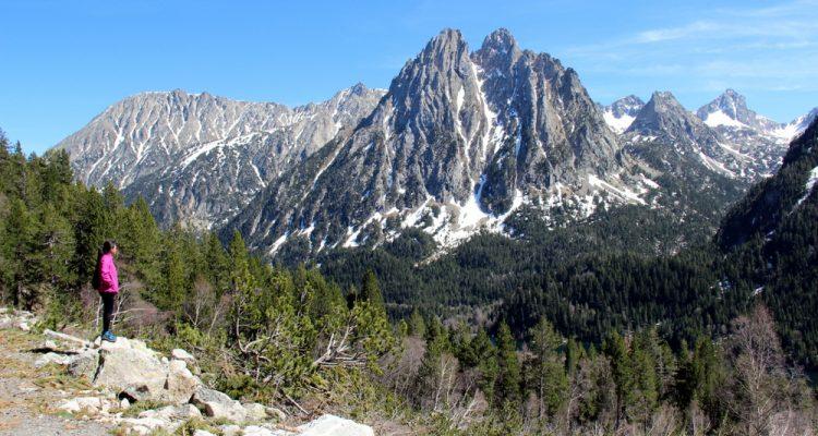 pyrenees-catalogne