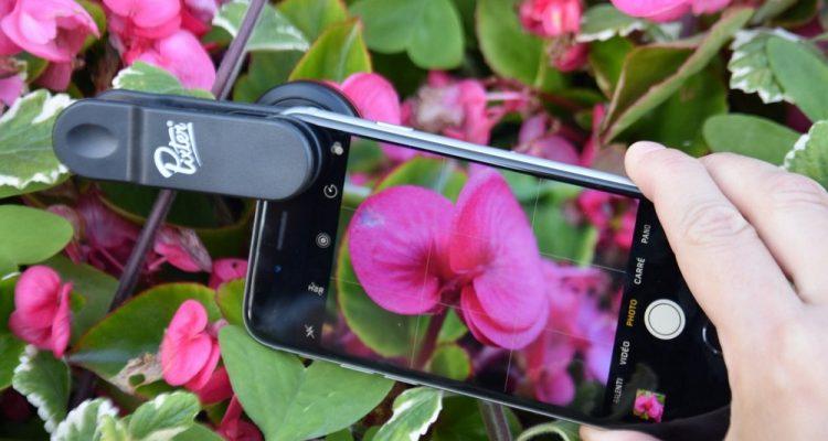 photos-voyage-smartphone-pixter