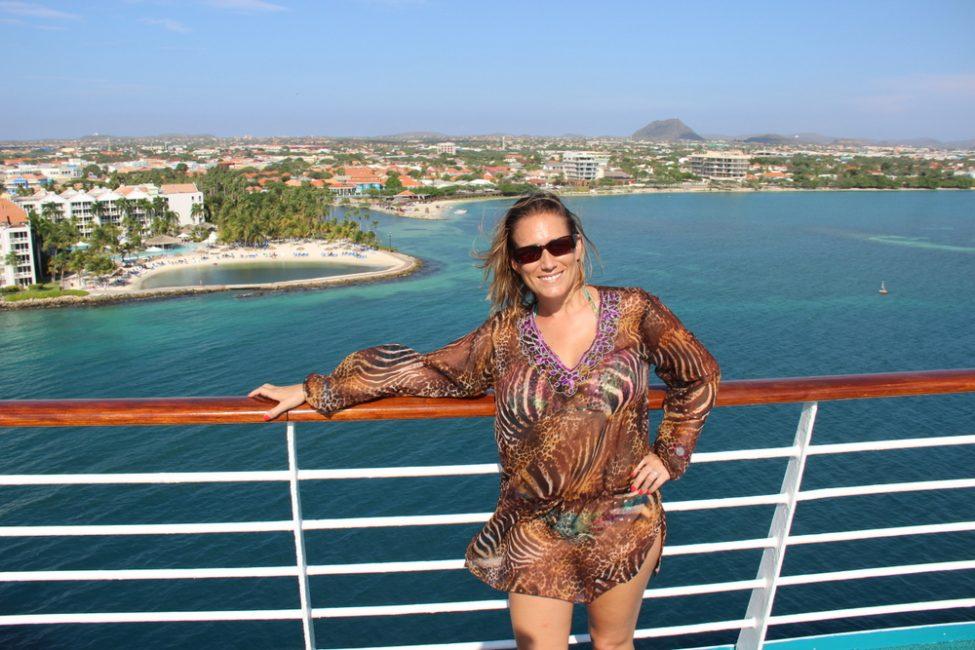 nomad-cruise-curacao