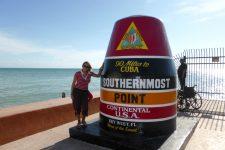 Que voir, que faire et que visiter à Key Westen Floride ?