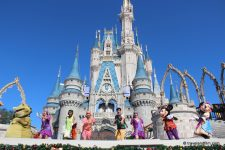 Visiter Disney World, Universal Studios, Orlando et les parcs d'attractions