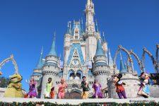 Visiter Disney World, Universal Studios, Orlando et les parcs d'attractions