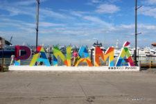 Visiter Panama, la capitale, le canal et les environs avec parcs nationaux