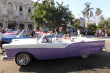Louer une voiture à Cuba pour un road trip, retour d'expérience et conseils pratiques