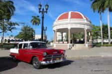 Tous mes conseils pour un voyage à Cuba