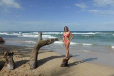 Visiter Bocas del Toro au Panama: 6 activités à ne pas manquer!