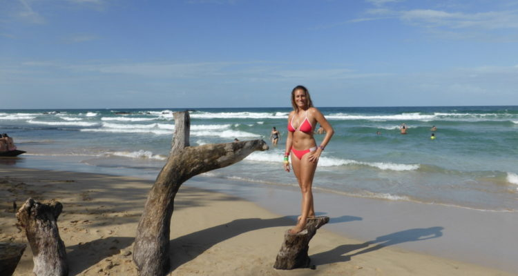 red-frog-beach-bocas-del-toro-panama