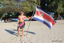 Que faire à Tamarindo, le paradis touristique au Costa Rica?