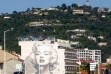 Visiter Cannes, la capitale mondiale du cinéma