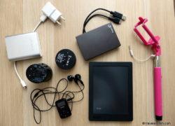 accessoires-voyages-indispensables