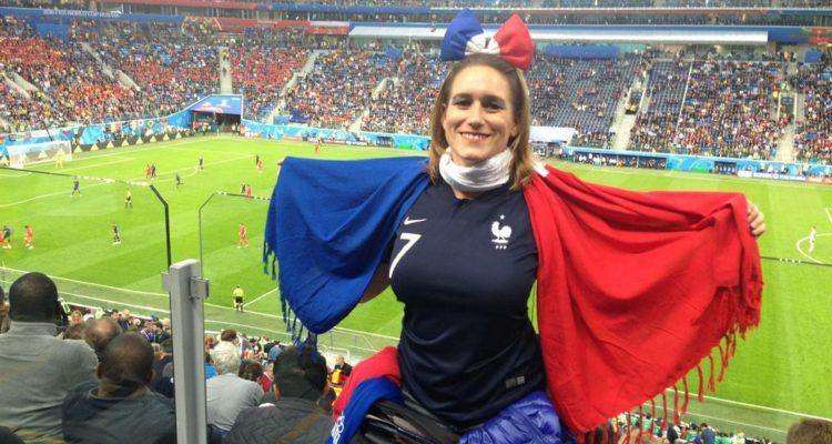 france-belgique-demi-finale-russie-2018