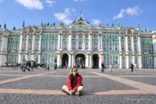 Saint Pétersbourg, 10 visites et expériences incontournables dans la plus belle ville de Russie