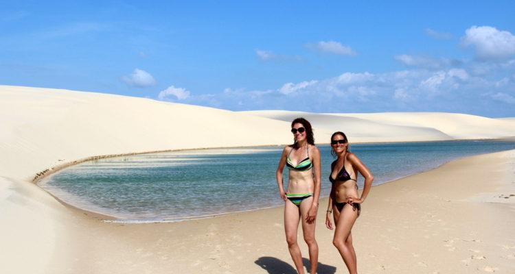 voyager-au-bresil-videos-lencois-maranhenses