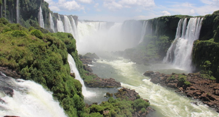 foz-do-iguacu-chutes-parc-national