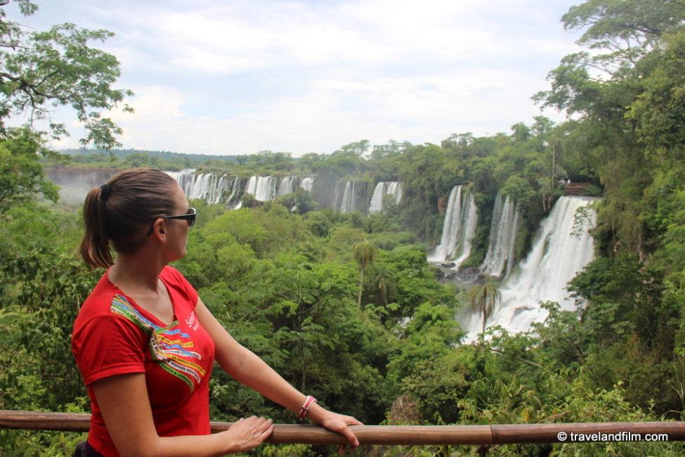 argentine-chutes-iguazu