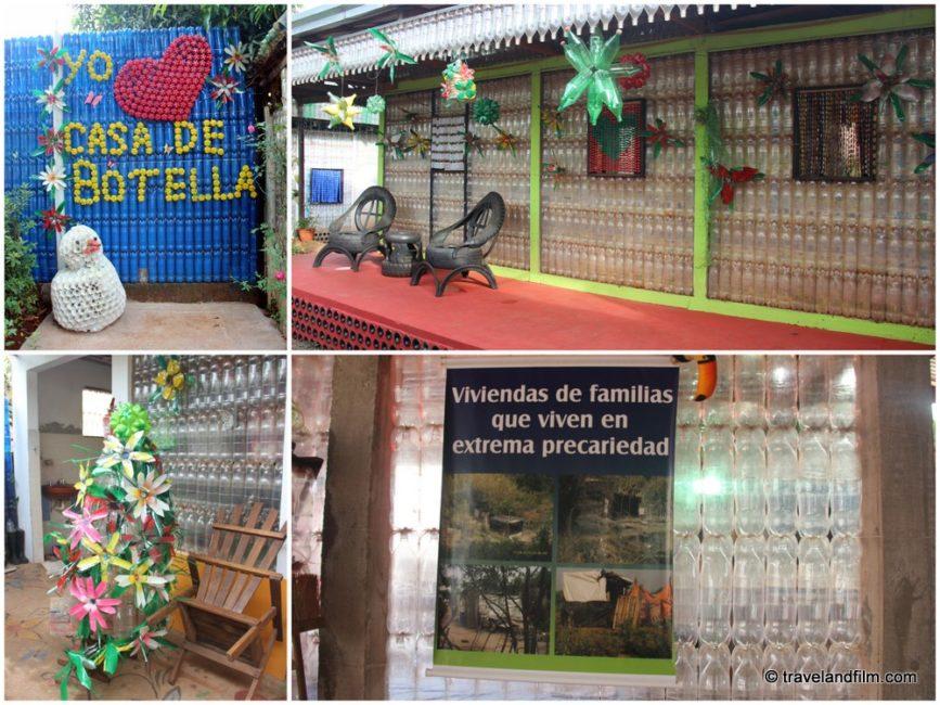 casa-de-botellas-puerto-iguazu-argentina